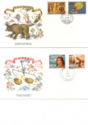 timbres1161