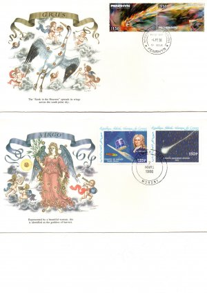 timbres1160