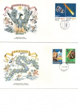 timbres1157
