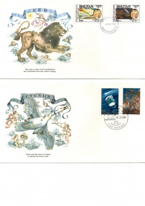 timbres1156
