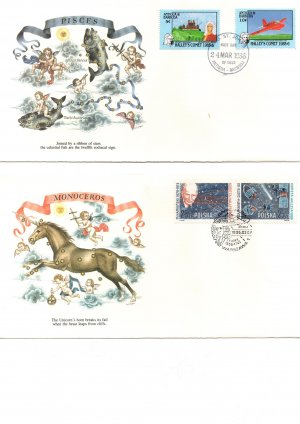 timbres1154