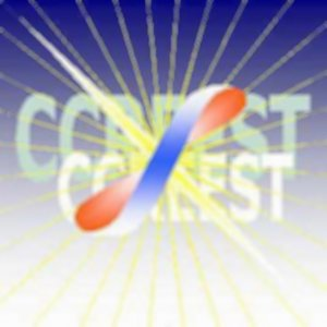 LOGO CCREEST