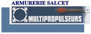 multipropulseur logo
