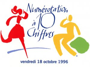 1996.10.18Numerotation10Chiffres