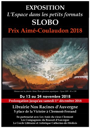 2018 11 SLOBO prolongation