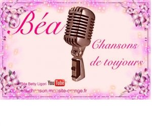 BEA_CARTE_VISITE_FB8
