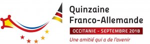 QuinzaineFrOccAll_logo