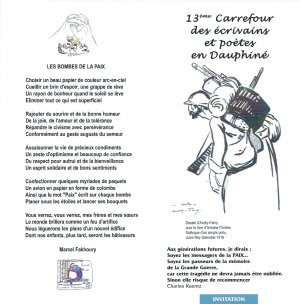 MF-Carrefour-Invit141211-01