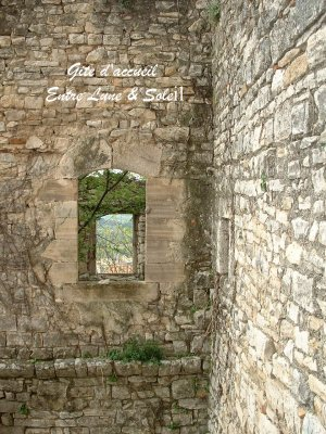 gite copie