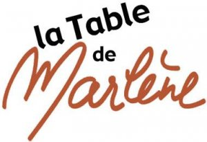 tabledemarlene-logo2