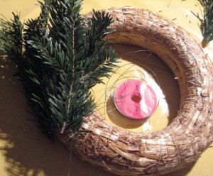 DIY-Avent-Couronne_003