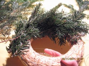 DIY-Avent-Couronne_004