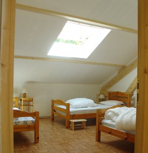 G5 CH NORD VELUX A4