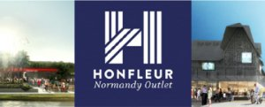 ob_778b91_frise-honfleur-normandy-outlet