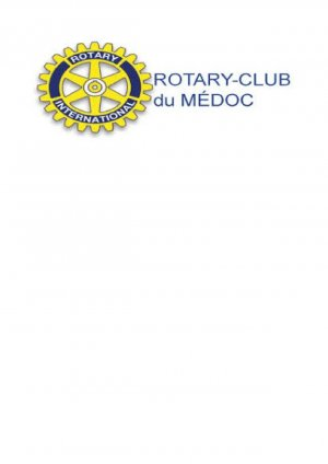 logo rotary-page-001 (1)