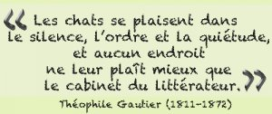 citation-Gautier