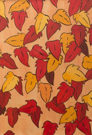 Warhols_Autumn2_web
