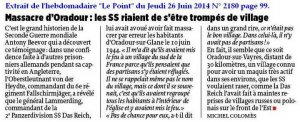 lepoint260614
