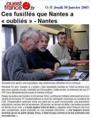 oublies01
