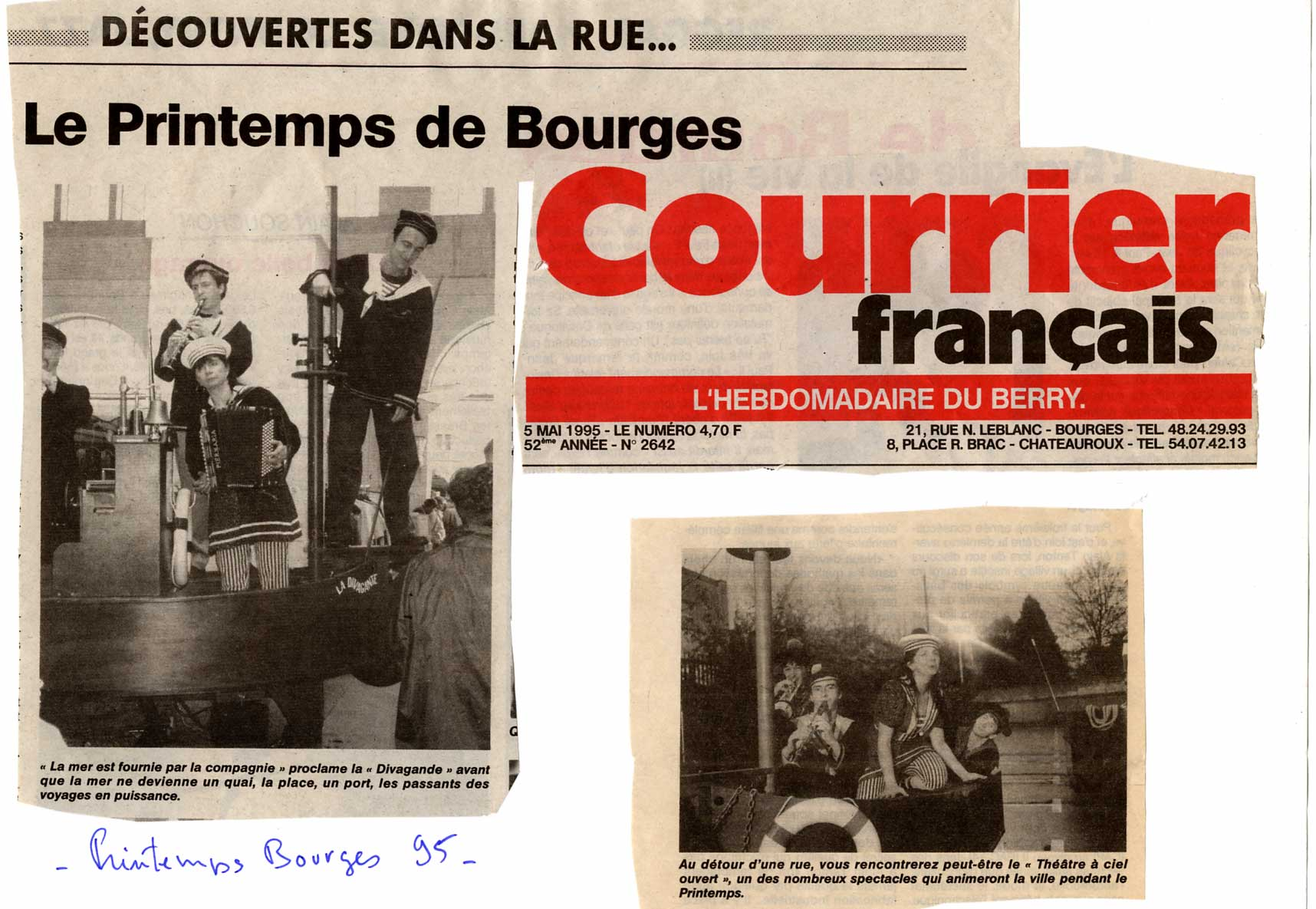 1995-Berry-Bourges