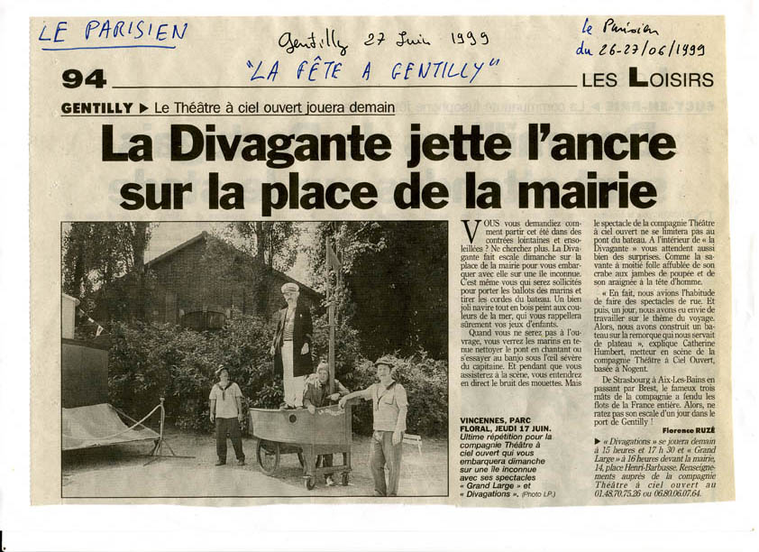 1999-Parisien94Article