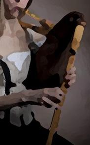 Affiche Atelier annuel accordéon diatonique tous les lundis hors vacances scolaires à Paris