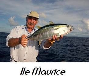 Marcel maurice