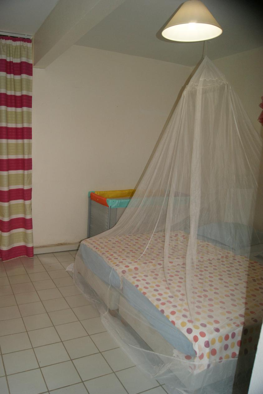 location appartement martinique (4)