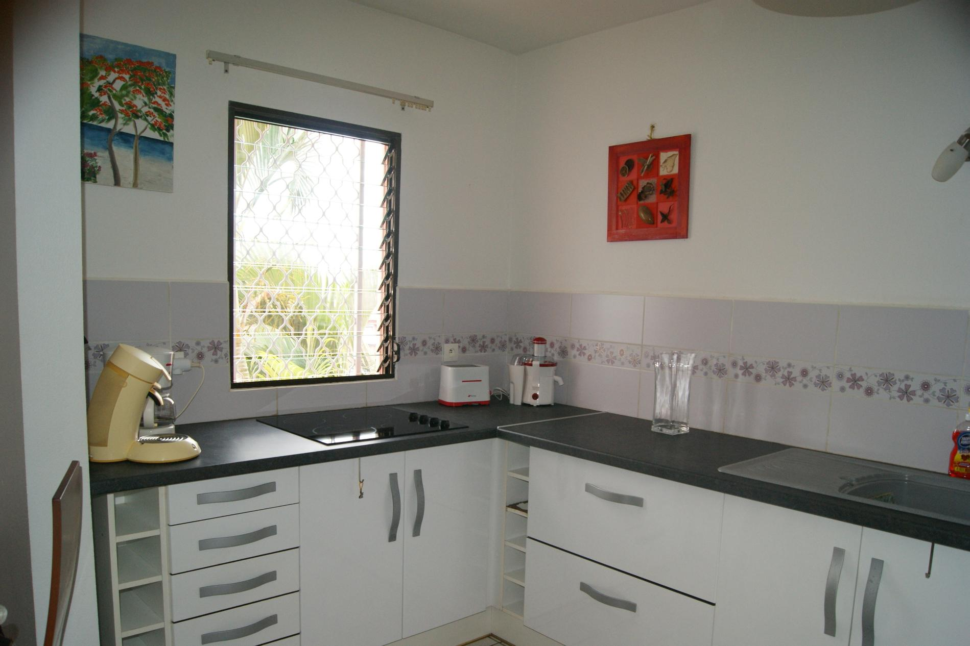 location appartement martinique (8)