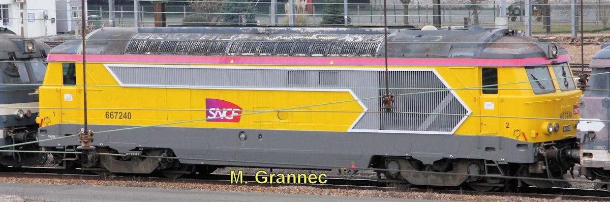 cabine bb 8100 sncf