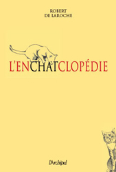 enchatclopedie