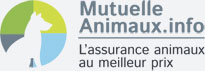 logo-mutuelle-animaux-info