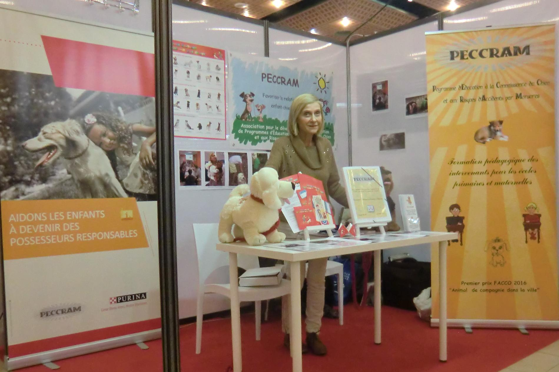 stand clermont