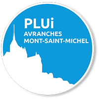 Plui_Avranches_MSM