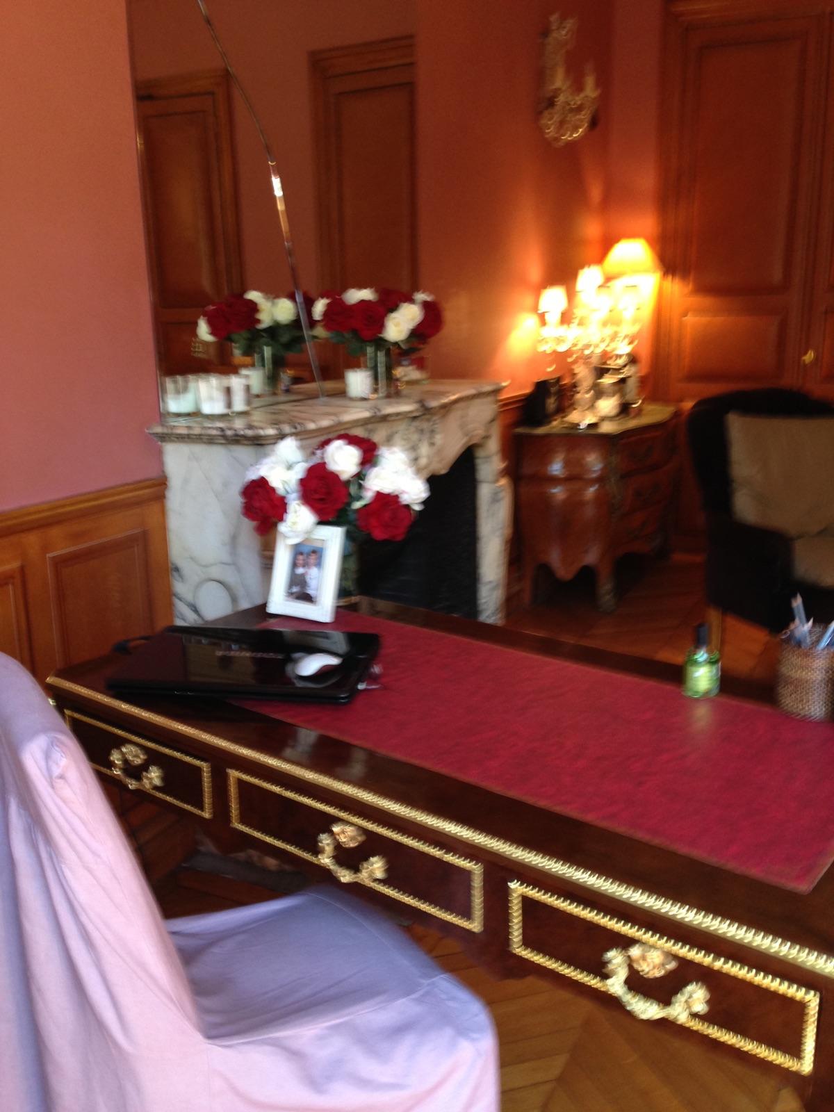 psychologue paris 17 christine toth. Black Bedroom Furniture Sets. Home Design Ideas