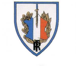 Accueil - Bureau des taxis 36 rue des morillons 75015 paris ...