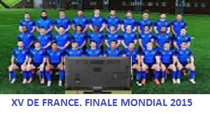 rugbyfrance