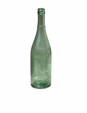 s118 LIMONADE BRAULT 62CL 1942
