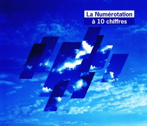 Numerotation10Chiffres