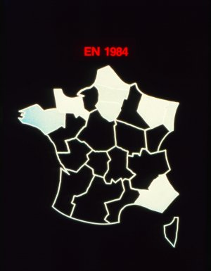 1984RegionsTeletelProgression1984