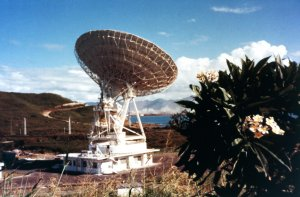 1982StationSatelliteIleDeNou