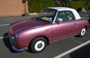 B-A-Nissan-Figaro