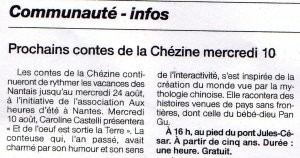 ouestfrance5.08.05
