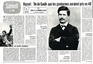 Louis Rossel et la commune de Paris 2
