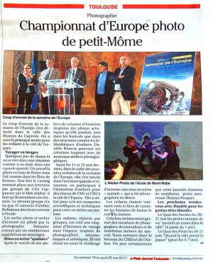 article_petit_journal_mai2017