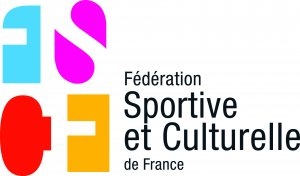 FSCF-LOGO-QUADRI HD