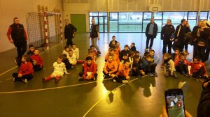 _copie-0_tournoi u8-u9 (12)
