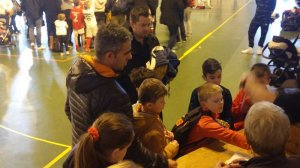 _copie-0_tournoi u8-u9 (6)