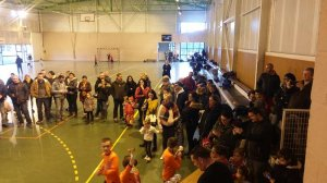 _copie-0_tournoi u8-u9 (2)