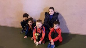 _copie-0_tournoi u8-u9 (8)